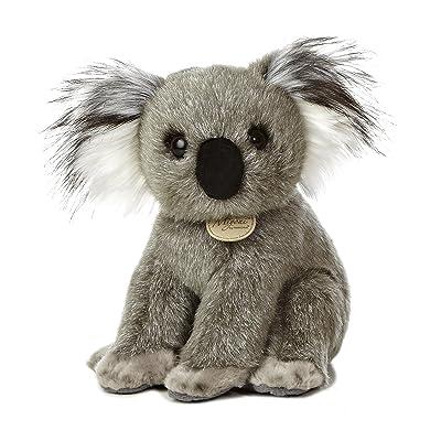 """Aurora World Miyoni - 9"""" Koala, (Model: 26214): Toys & Games"""