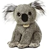 "Aurora World Miyoni - 9"" Koala, (Model: 26214)"