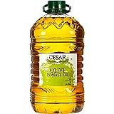 Borges Cesar Olive Pomace Oil, 5L