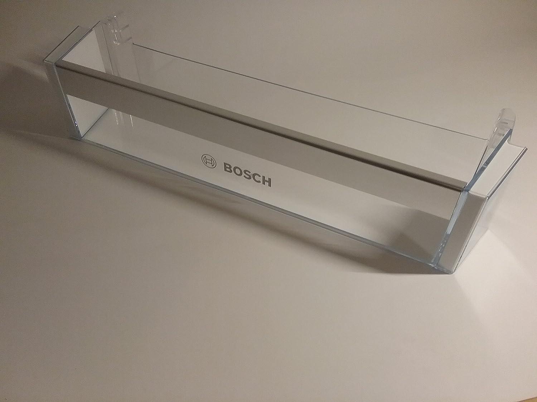 Bosch Flaschenhalter Flaschenfach Absteller 00709640 (709640) für ...