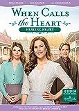 When Calls The Heart: Healing Heart