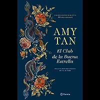 El Club de la Buena Estrella (Edición 30.º