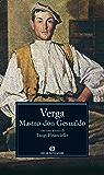 Mastro don Gesualdo (Mondadori) (Oscar classici Vol. 10)