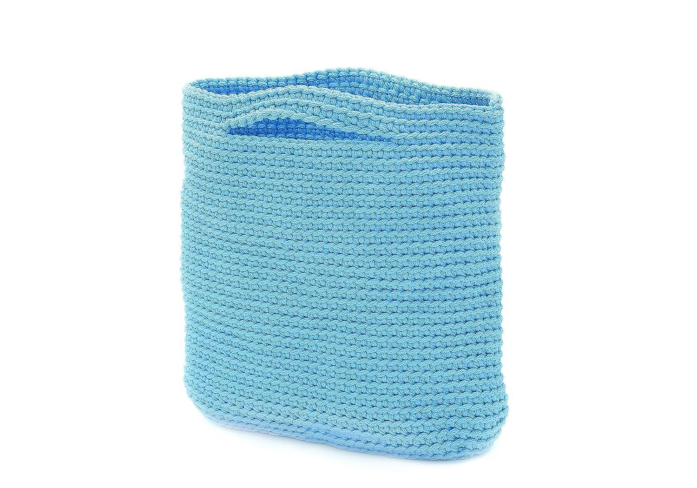 Amazon.com: Elegante bolso de mano – Bolso de ganchillo con ...
