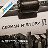 German History II [Explicit]