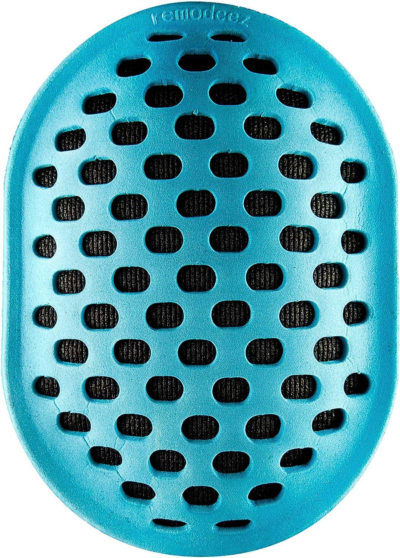 remodeez Room Deodorizer, Home 6-Pack, Blue