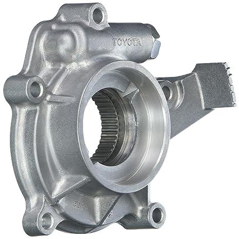 Toyota 15100 – 35020 Motor Bomba de aceite