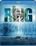 Ring [Reino Unido] [Blu-ray]