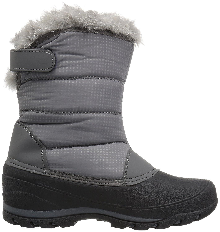 Northside Women's Saint Helens Boot B01N39OYMX 8 B(M) US|Slate