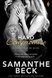 Hard Compromise (Compromise Me)