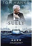 Sully (Import) [DVD] (English audio. English subtitles)