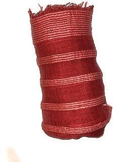 ethiopian scarfs for women netela (Green) at Amazon Women's
