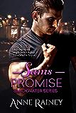 Sam's Promise (Blackwater Book 1)
