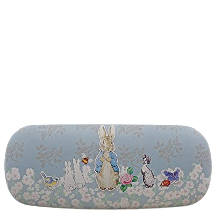 Beatrix Potter - Funda para Gafas, Talla única: Amazon.es: Hogar