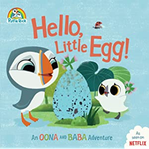 Amazon.com  eaglecollector83 PUFFER the Puffin - TY Beanie Babies ... 28a14c484edb