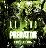 Aliens vs. Predator Collection [Online Game Code]