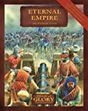 Eternal Empire: The Ottomans At War (Field of Glory)