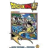 Dragon Ball Super Vol. 3