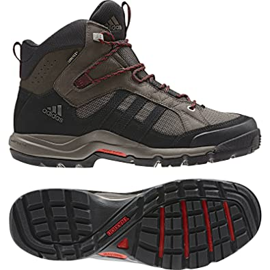 Super Hiking Karak Mid GTX Boot - Men's