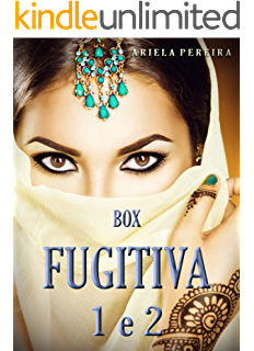 The sheik ebooks em ingls na amazon fugitiva 1 e 2 box fandeluxe Image collections