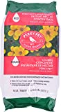 Perky Pet Hummingbird Original Instant Nectar, 2 lb