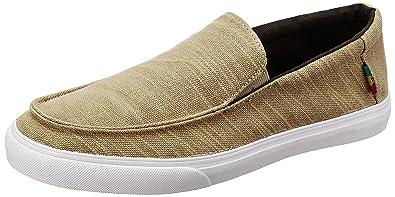 515bcee303cfc6 Vans Men s Bali Sf Sneakers  Buy Online at Low Prices in India ...