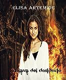SCHIAVA DEL DESIDERIO (SAGA I GUARDIANI  Vol. 3)