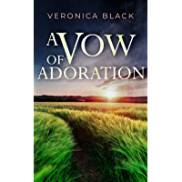 A VOW OF ADORATION an utterly gripping crime mystery (Sister Joan Murder Mystery Book 9)