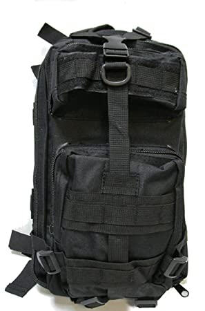 Uniforme Militar de transporte unidades - pequeña mochila de ...