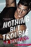 Nothing But Trouble (Malibu University Series) (English Edition)