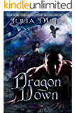 Dragon Down (Dragon Guard Book 22)