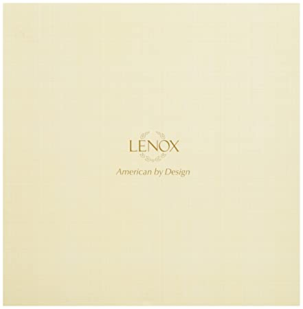 Amazon.com: Lenox Holiday 16