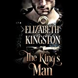 The King's Man: Welsh Blades, Book 1