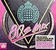 80s Mix (4xcd Boxset)