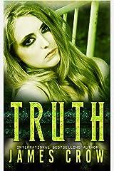 TRUTH Kindle Edition