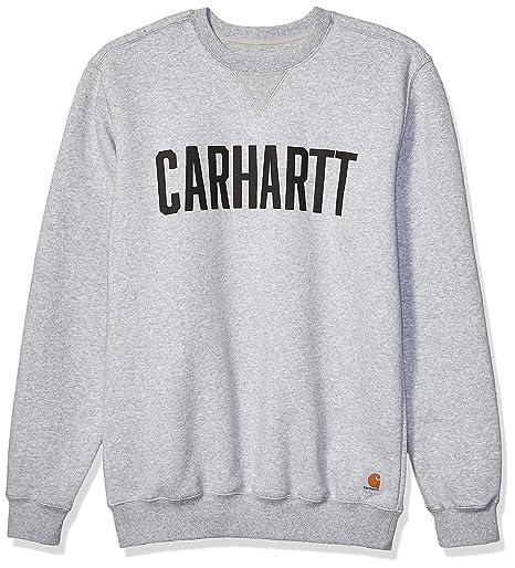 Carhartt Graphic Sweater