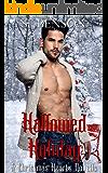 Hallowed Holiday: A Christmas Hearts Novella