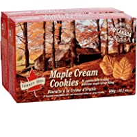 Turkey Hill 2 Pack Maple Cream Cookies