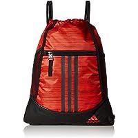 Best Sellers in Gym Bags.  1. adidas Alliance II Sackpack 3ed36375b9325