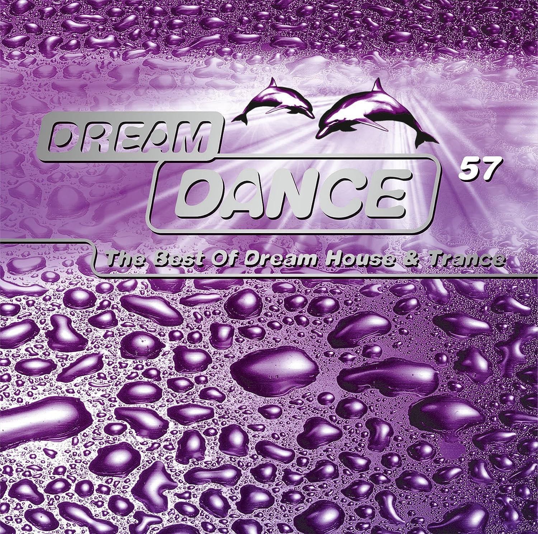 Various Artists - Dream Dance 57