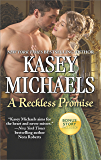 A Reckless Promise (The Little Season)