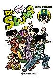 Dr. Slump nº 08/15: 256 (Manga Shonen)