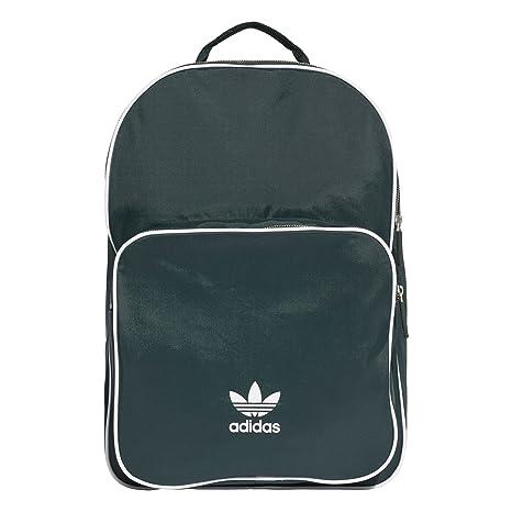 d949f68487 adidas Originals Adicolor Classic Backpack