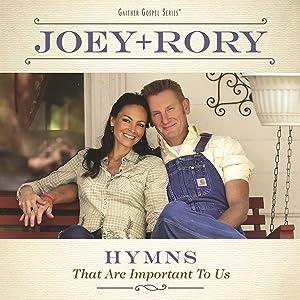 Hymns [LP]