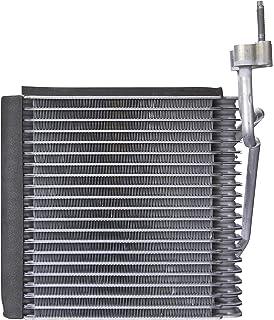Spectra Premium 1010205 Evaporator