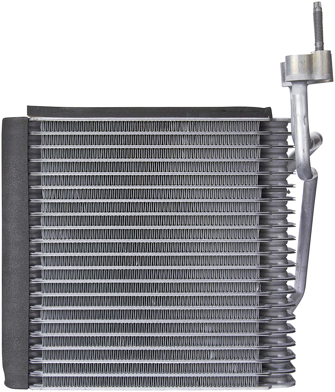 Spectra Premium 1010008 Evaporator