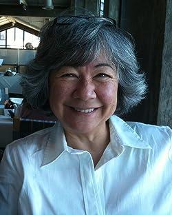 Diana Y. Paul
