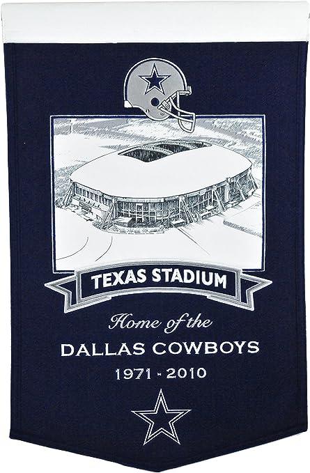 Winning Streak NFL Pittsburgh Steelers Stadium Evolution Banner