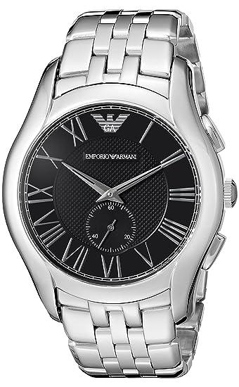Reloj Emporio Armani para Hombre AR1706