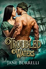 Troubled Waters Kindle Edition